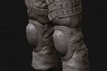 sculpt_lowerbody