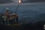 concept_oil_rig