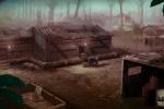 concept_shacks