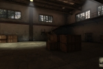depot_04