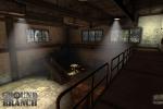 gb_warehouse_1280