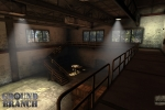 gb_warehouse_1680