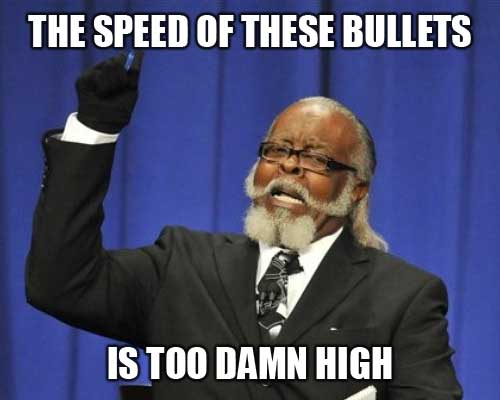 meme-bulletspeed