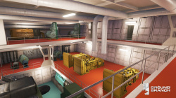 GB_EngineRoom_01