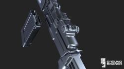 Mk14_EBR_04
