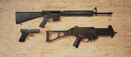 newweapons