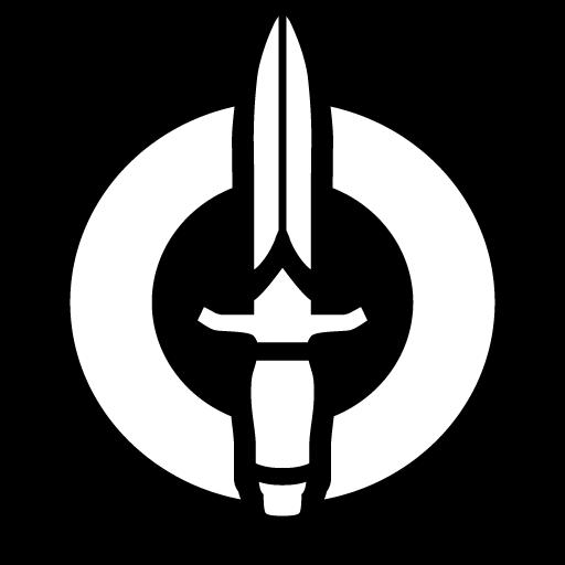 GROUND BRANCH – BlackFoot Studios' Premiere Tactical Shooter